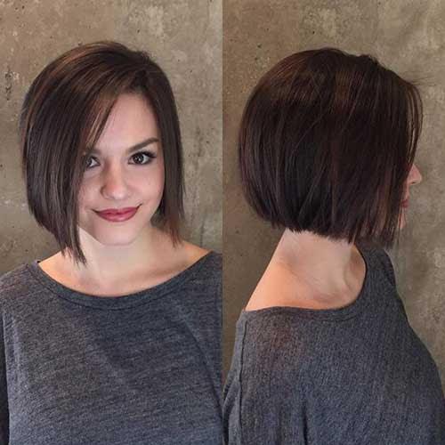 Short Bob Hairstyles 2016 Bob Hairstyles 2018 Short Hairstyles