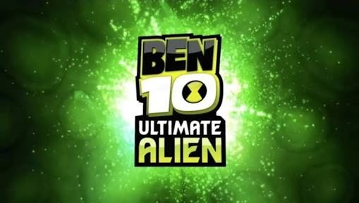 Ben 10 Ultimate Alien 1. Sezon 2. Bölüm
