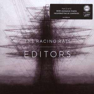 The Editors - The Racing Rats