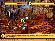 Jogar Quad extreme racer Jogos