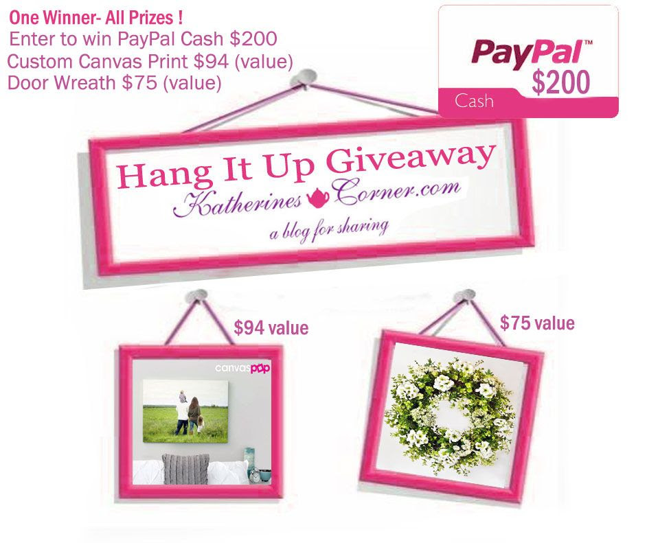photo hang it up giveaway-katherines corner_zpsfdgikwpn.jpg