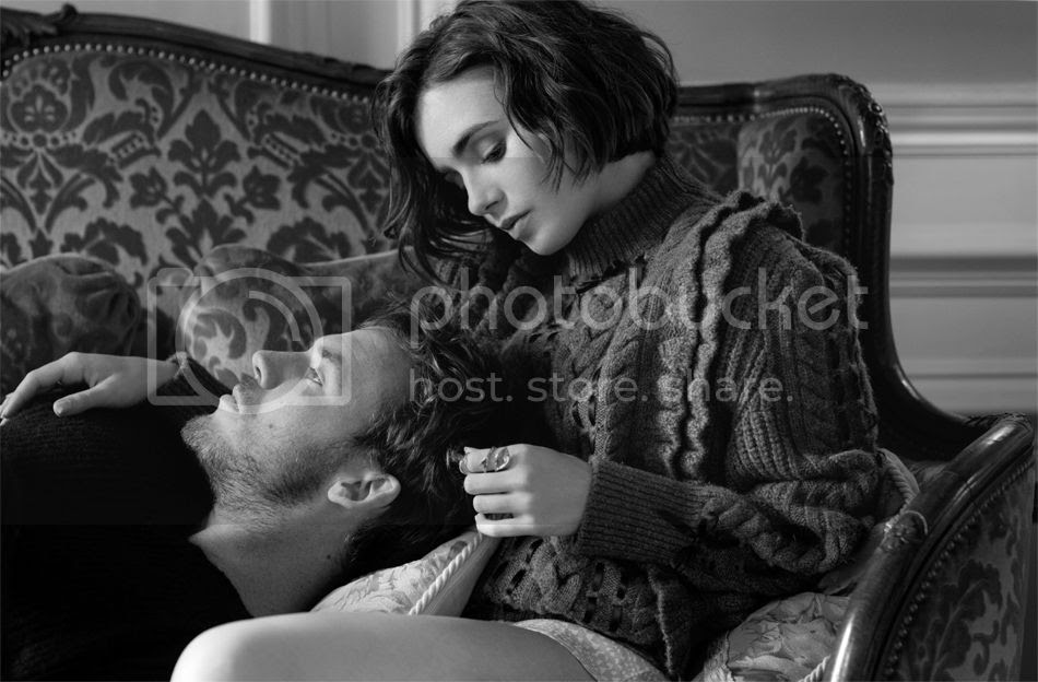 Lily Collins and Sam Claflin The Edit photo Love-Rosie-Stars-The-Edit-Magazine-04.jpg