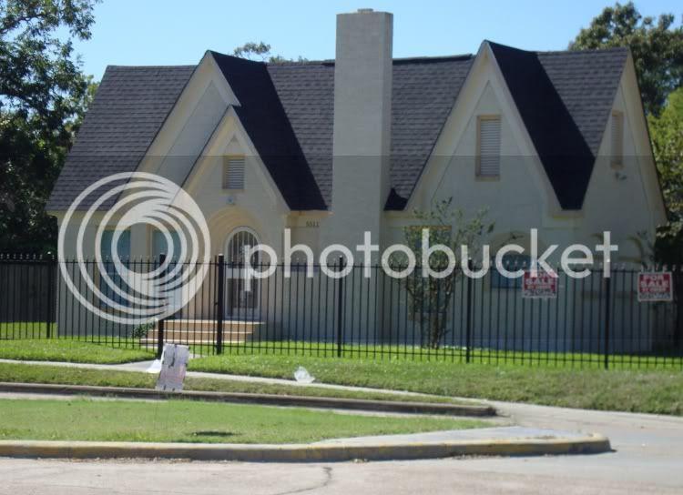 Beautiful bungalow Irvington @ Fairbanks