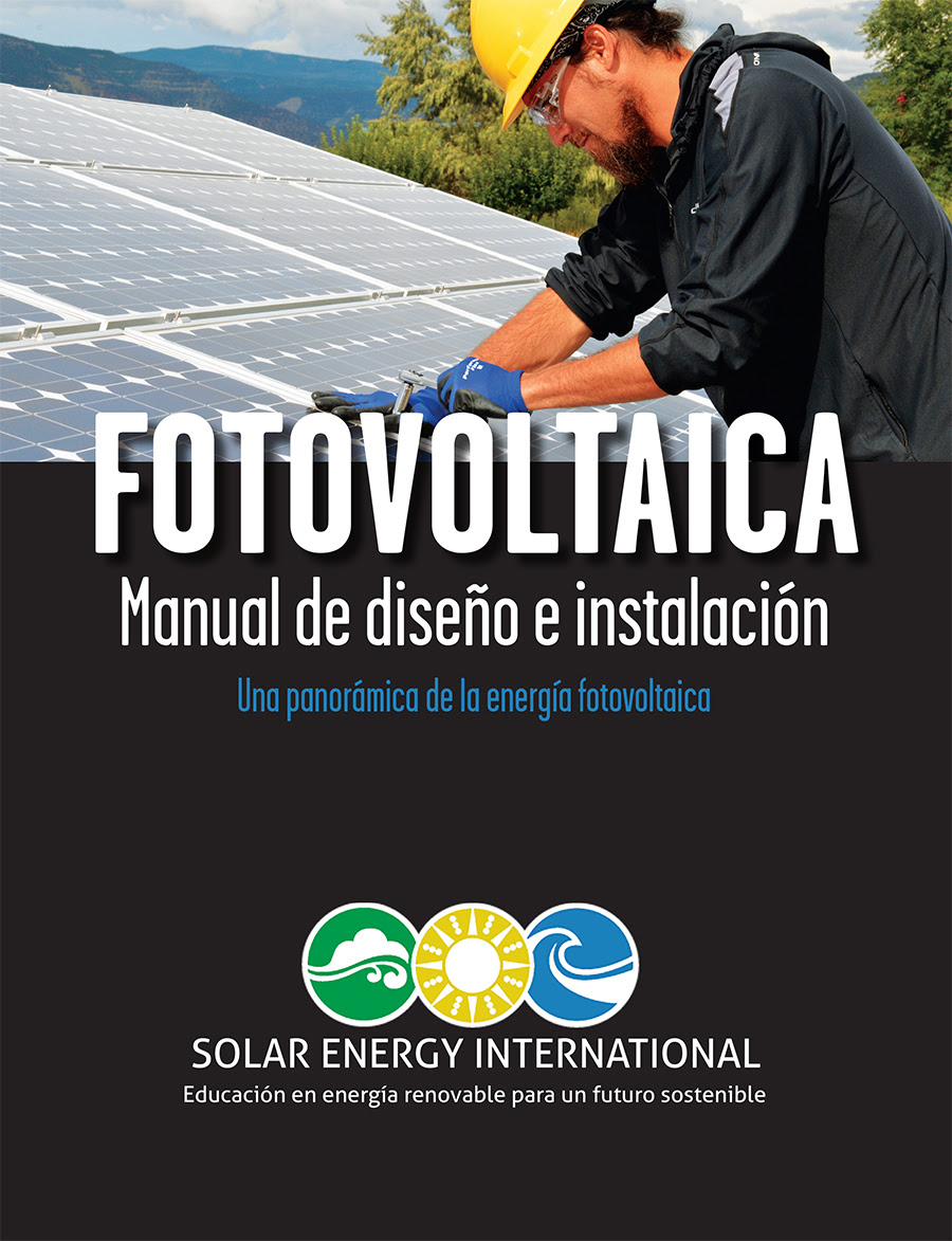 Is a NABCEP Certification Really Necessary to Install Solar