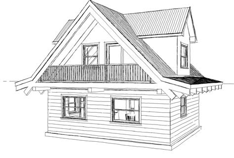 related simple house sketch pencil sketches houses home