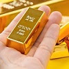 Move Your IRA or 401k to Gold