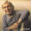 R. Truesdell GIL EVANS PROJECT