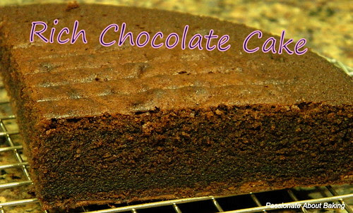 cake_chocolate02