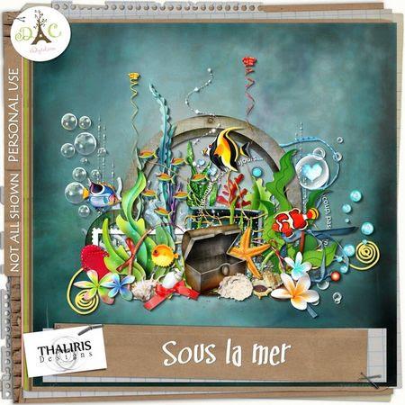 Sous_la_mer