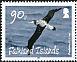 Wandering Albatross Diomedea exulans