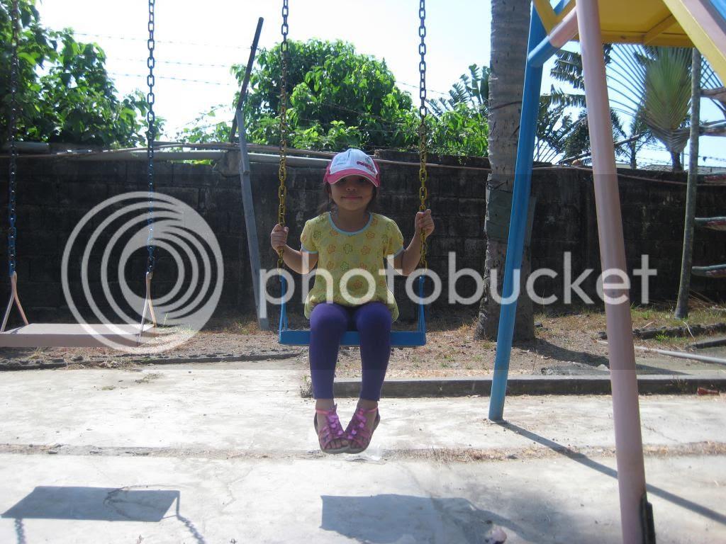photo IMG_0297_zps3bd354fd.jpg