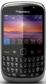 blackberry-usb-driver-download