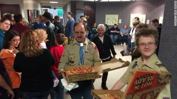 131225135412-utah-scout-pizza-story-top