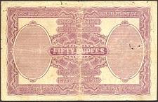 IndP.9g50RupeesMadrasr.jpg
