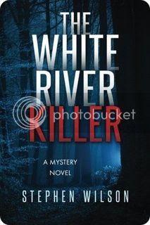 photo The White River Killer 2_zpsgljoehjz.jpg