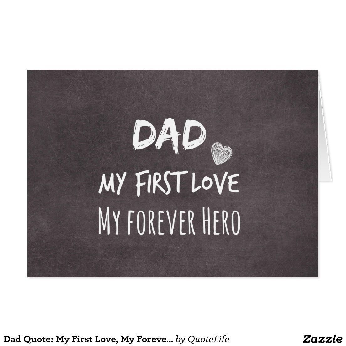Quotes About My Dad Who Died 21 Quotes