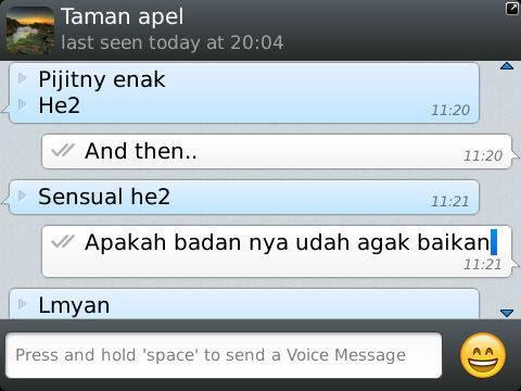 Pijat Medan (MAN FOR MAN / NO WOMAN)  Pijat panggilan