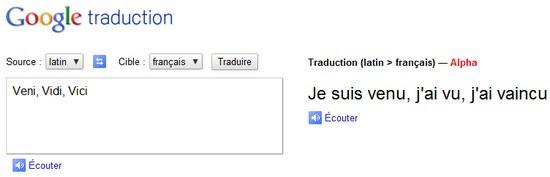 Citation En Anglais Avec Traduction En Francais