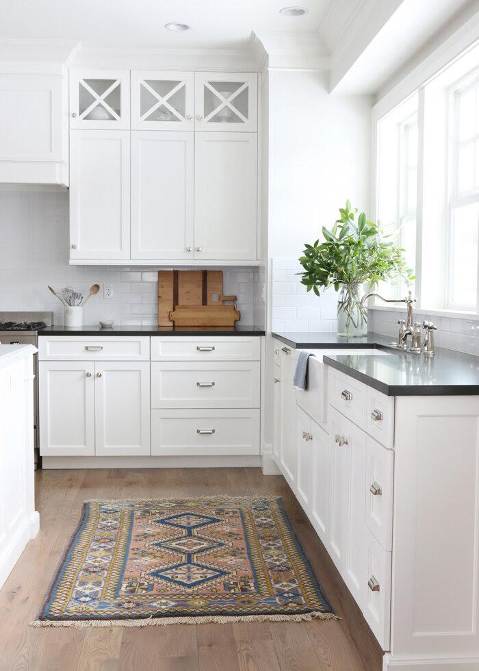 6 Best White Paint Colors For Trim Doors Amanda Katherine