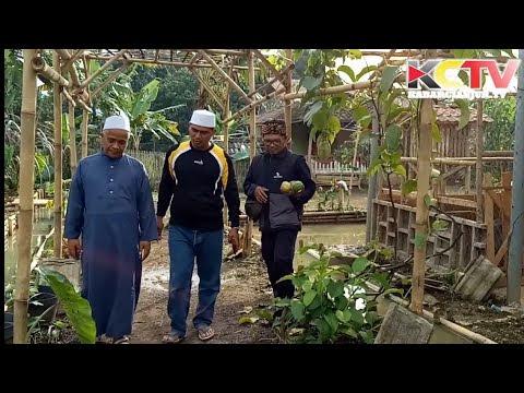KABARCIANJUR.TV | Komisi Seni Budaya Islam MUI Perkuat Program