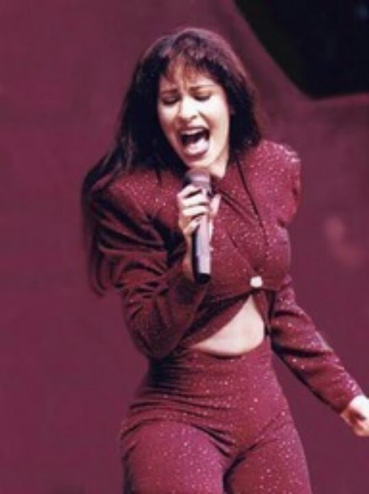 best concert ever♥♥  selena♥  pinterest