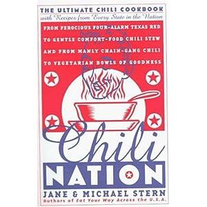 Chili Nation