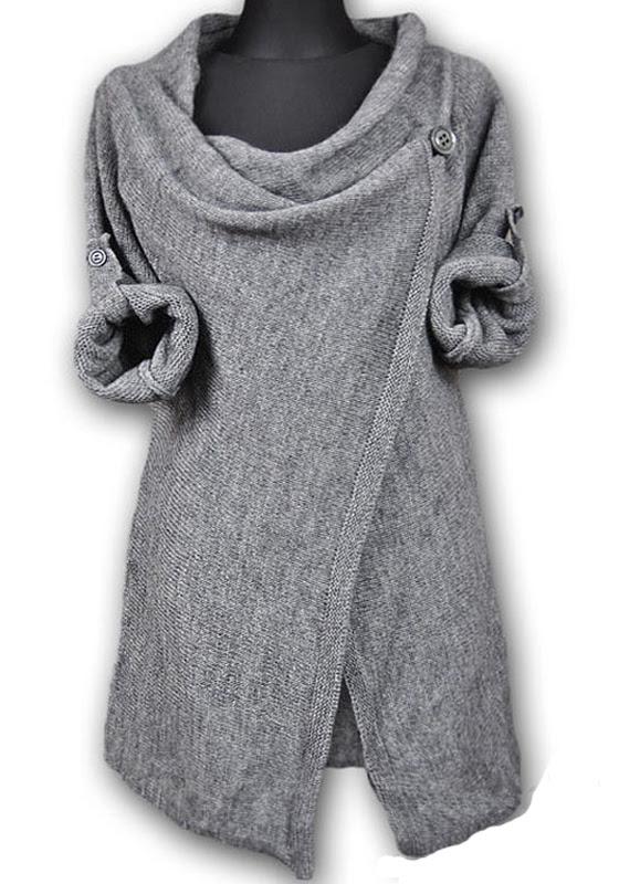 Parties commercial Skew Neck Batwing Sleeve Asymmetric Hem Black Dress pumps for