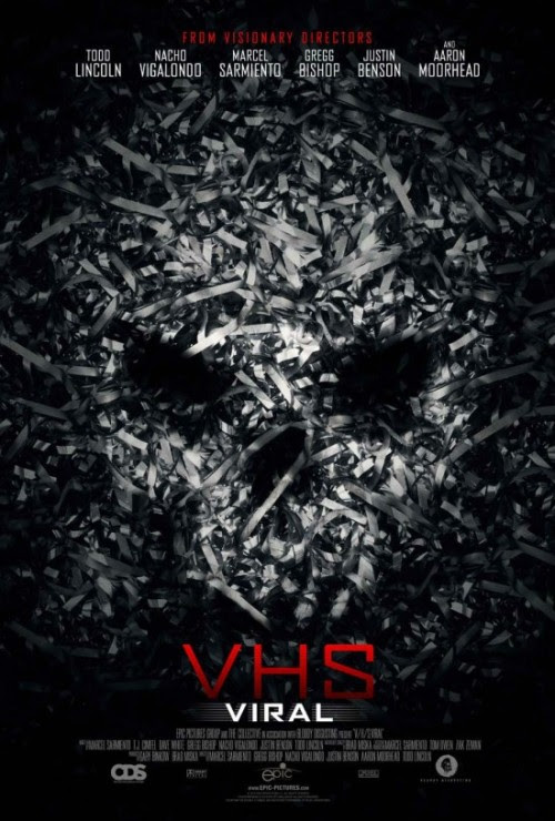 V/H/S: VIRAL - Click here for more content.