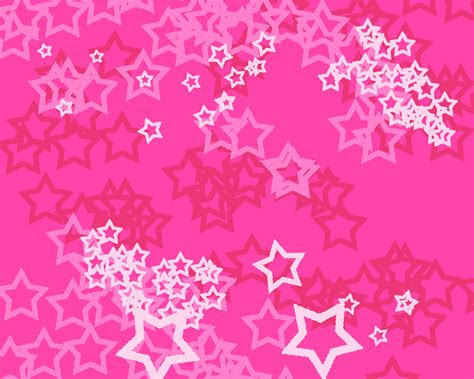 pink hd wallpaper wallpupcom
