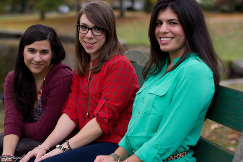 three chic bloggers-6.jpg