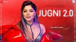 JUGNI 2.0 Lyrics- Kanika Kapoor ft Mumzy Stranger