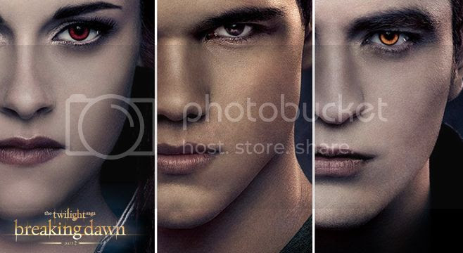 win-tickets-breaking-dawn-part-2