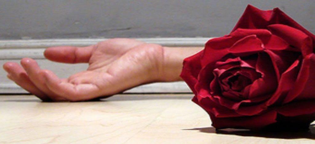 Resultado de imagem para feminicidio