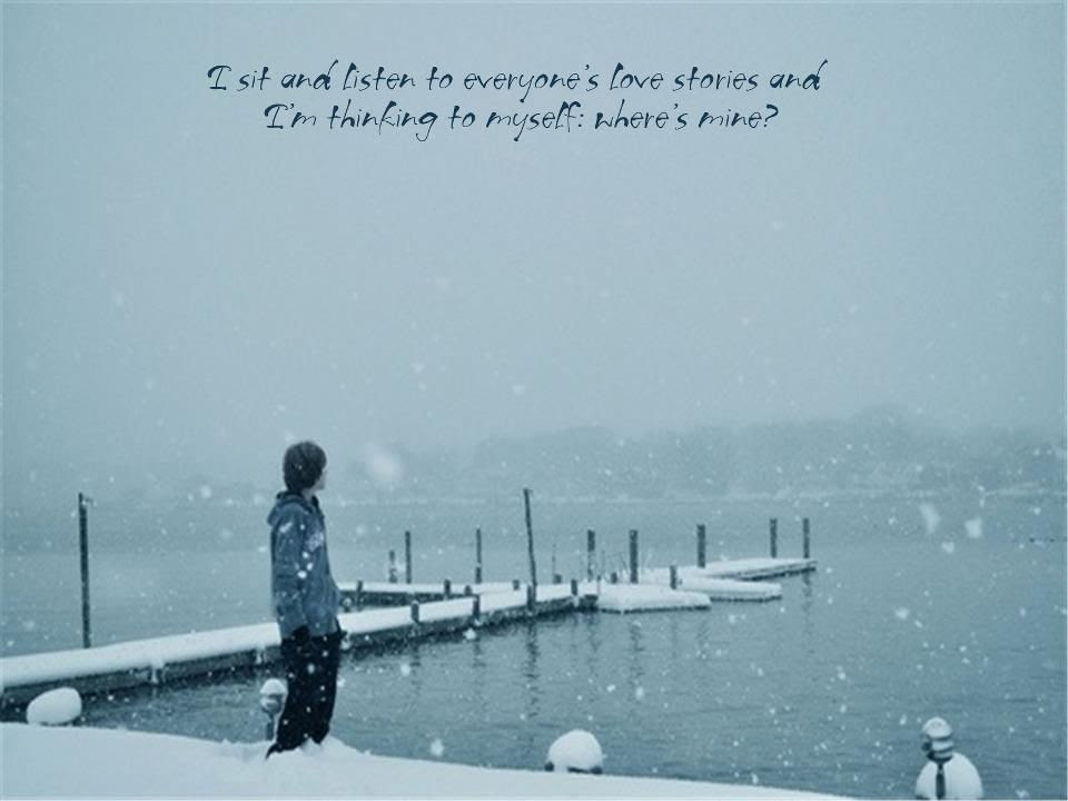 Depression Sadness Loneliness | Quotes | Pinterest