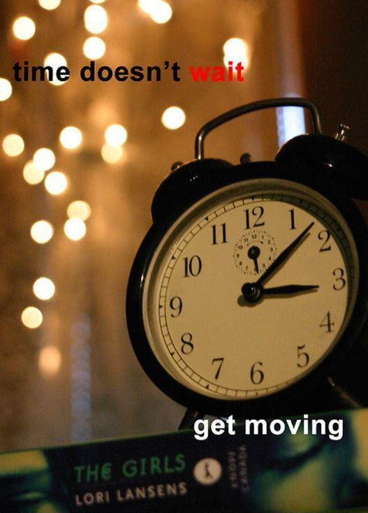 Quotes About Time Moving Slow 23 Quotes