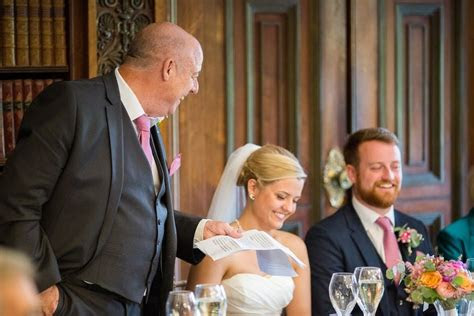 brides fathers speech bcma