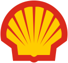 Shell logo.svg
