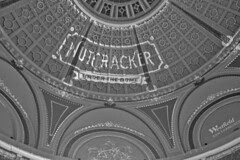 Nutcracker Under The Dome - Start