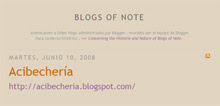 blog-notable