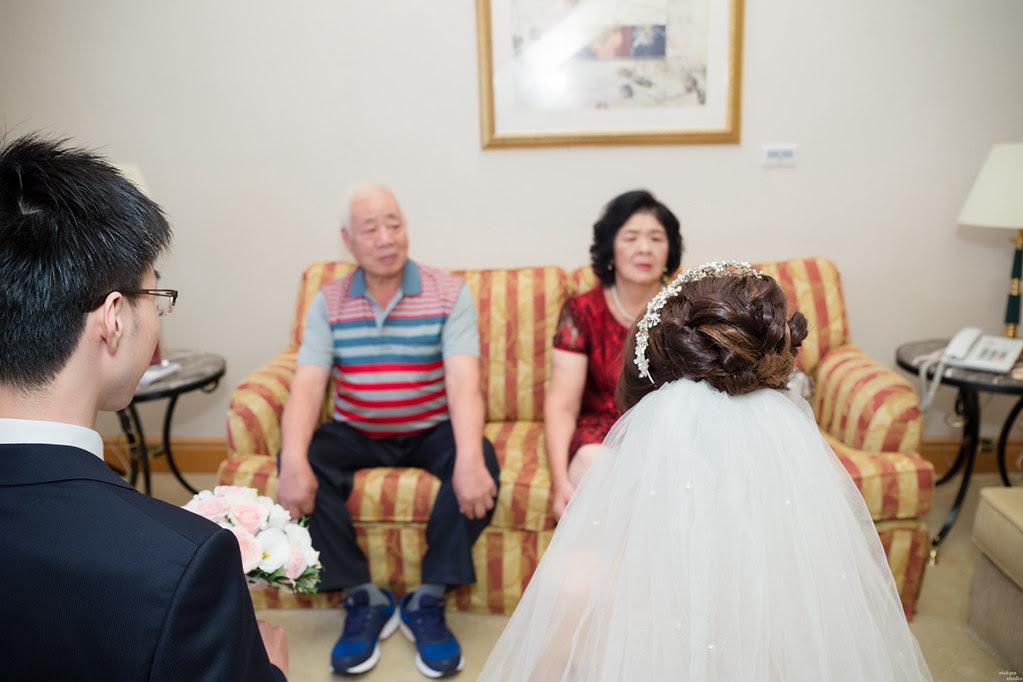 068優質婚禮拍攝推薦