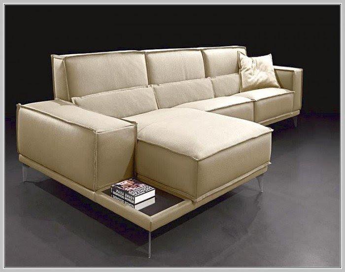 Memory Foam Couch Cushion - Home Furniture Design