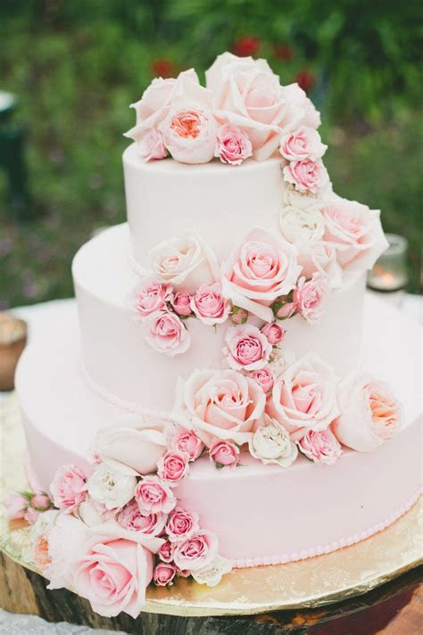 681 best images about Wedding Cake. So Yummy! on Pinterest