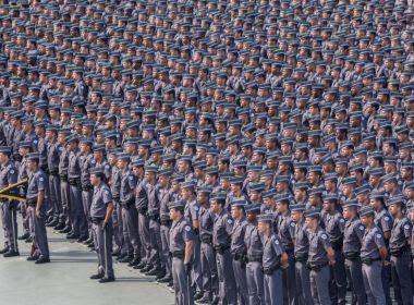 Governo do Rio Grande do Norte decreta calamidade na segurança pública