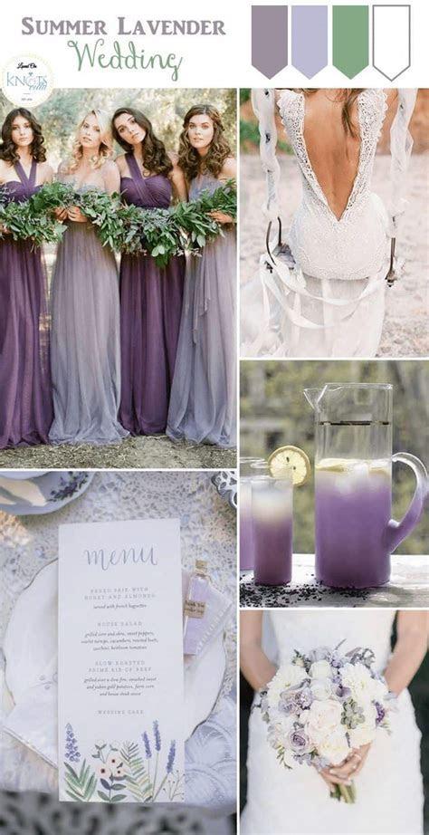 wedding themes summer best photos   Cute Wedding Ideas