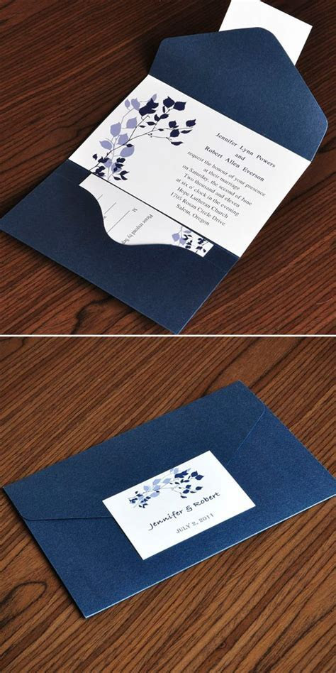25  best ideas about Inexpensive wedding invitations on