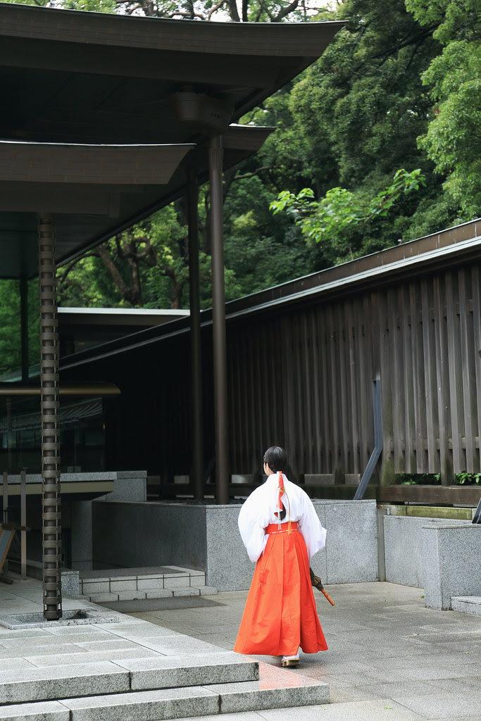 2013 Tokyo_232