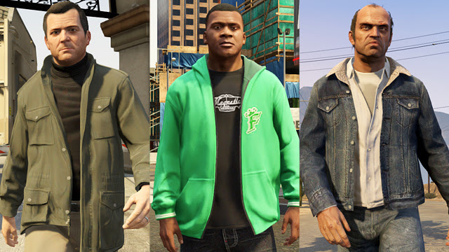http://www.xbox360achievements.org/images/news/gtav_ce_outfits.jpg