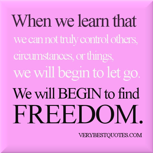 Freedom Quotes Pictures And Freedom Quotes Images With Message 4