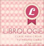 librologie
