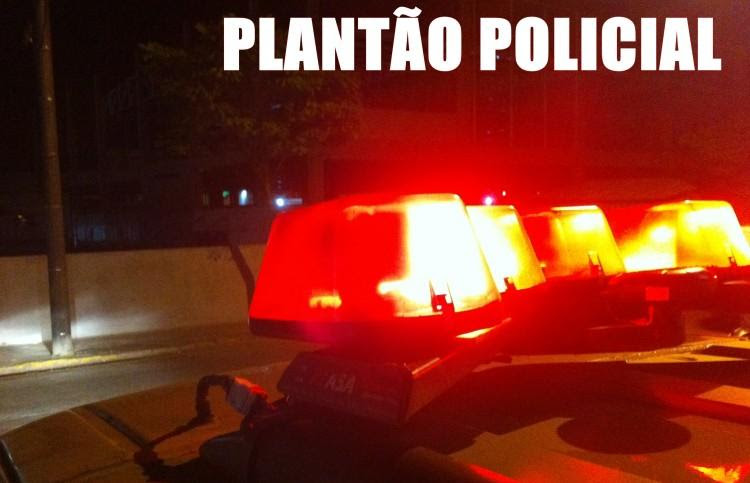 plantaopolicial-ok